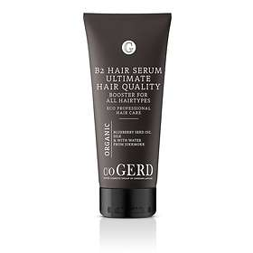 c/o GERD B2 Hair Serum 200ml