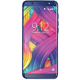 Best deals on Samsung Mobile Phones | Compare prices at PriceSpy Ireland