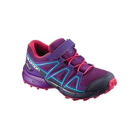 Salomon Speedcross CSWP K (Unisex)