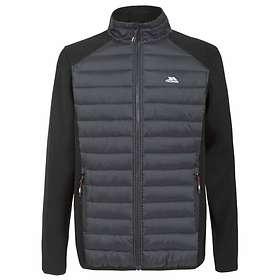 Trespass Saunter Fleece Jacket (Men's)