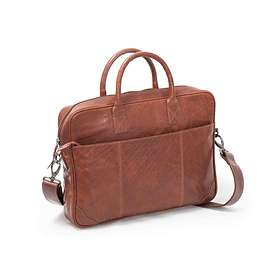 "BaooBaoo Briefcase Soft 15"""