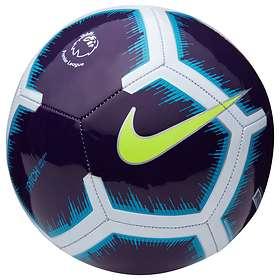 Nike Pitch Premier League 18/19