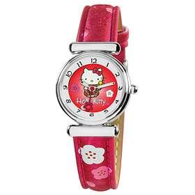 Sanrio Hello Kitty HK7840-010