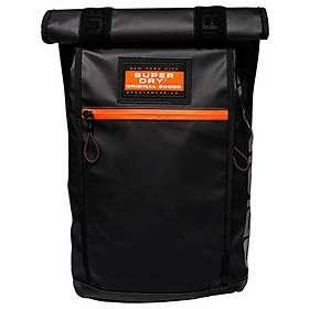 Superdry Rollman Backpack (Herr)