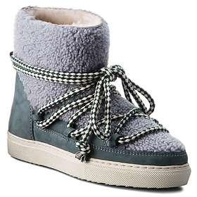 Inuikii Sneaker Curly