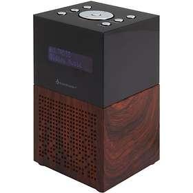 Soundmaster UR 210