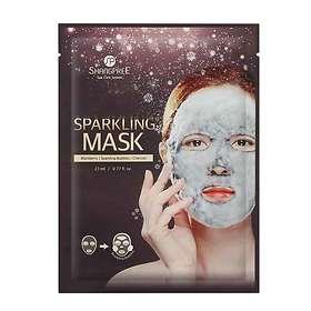 Shangpree Sparkling Mask 23ml
