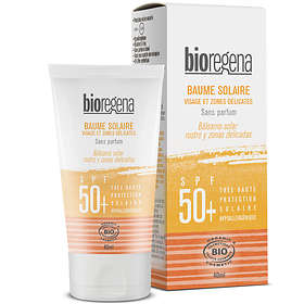 Bioregena Sun Face Cream SPF50 40ml