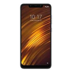 Xiaomi Pocophone F1 128GB