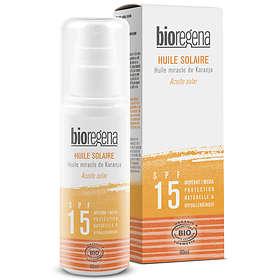 Bioregena Sun Oil SPF15 90ml