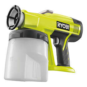 Ryobi P620 (Utan Batteri)