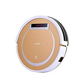 Chuwi Vacuums iLife V55
