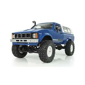 Amewi Off Road Truck 1:16 RTR