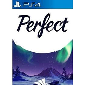 Perfect (VR) (PS4)
