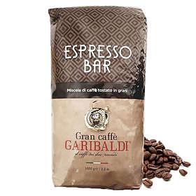 Gran Caffe Garibaldi Espresso Bar 1kg