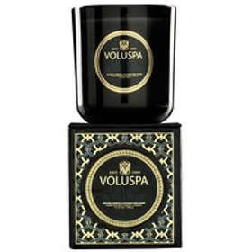 Voluspa Classic Maison Candle Lichen & Vetiver