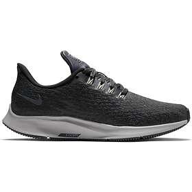 sale retailer d218d e335b Nike Air Zoom Pegasus 35 Premium (Herr)