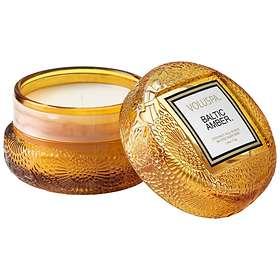 Voluspa Macaron Candle Baltic Amber
