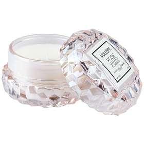 Voluspa Macaron Candle Rose Colored Glasses