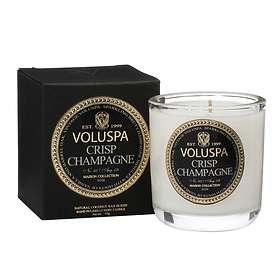 Voluspa Classic Maison Votive Crisp Champagne