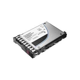HP P06196-B21 960GB