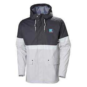 Helly Hansen Heritage Rain Jacket (Herr)