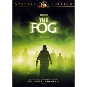 The Fog - Special Edition (US)