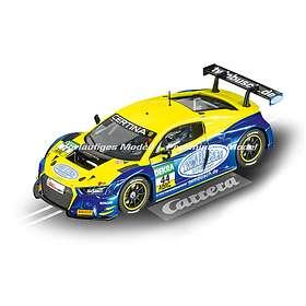 "Carrera Toys Digital 132 Audi R8 LMS ""Twin Busch, No.44"" (30851)"