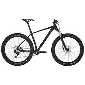 Serious Cycles MT El Capitan 2018