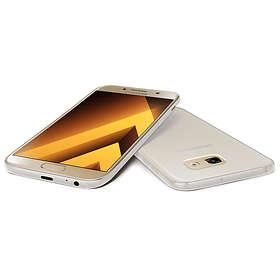 Champion Slim Cover forSamsung Galaxy A5 2017