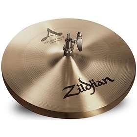 "Zildjian A New Beat Hi-Hats 12"""