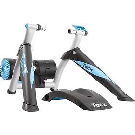 Tacx Genius Smart T2080