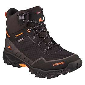 buy popular 517a9 5c6e5 Viking Footwear Rask GTX (Unisex)