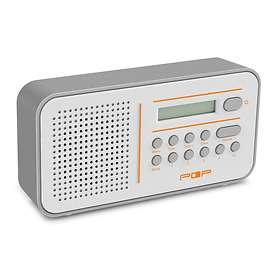 POPradio POP Intro 2