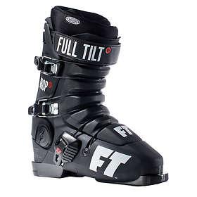 Full Tilt Drop Kick 18/19