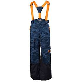 Helly Hansen No Limits Pants (Jr)
