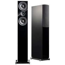 Audio Pro Black Diamond V.3