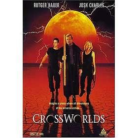 Crossworlds (US)