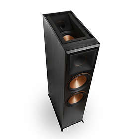 Klipsch Reference Premiere RP-8060FA (st)
