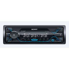 Sony DSX-A510BD