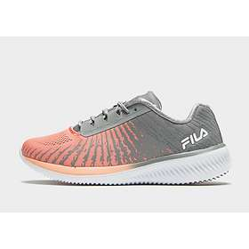 6643263d2cf Find the best price on Nike Air Zoom Span 2 Shield (Women s ...