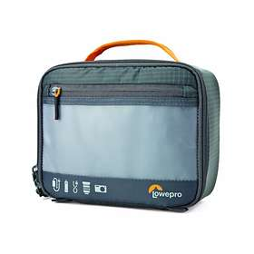 Lowepro GearUp Box Medium