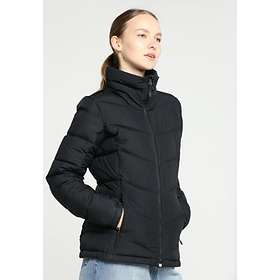 baa2e61a506a Columbia Pike Lake Jacket (Women's) Best Price | Compare deals at ...