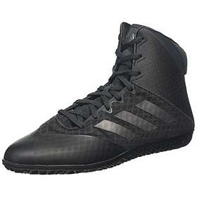 Adidas Mat Wizard 4 (Herr)