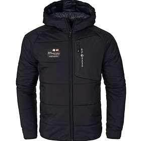 Sail Racing Patrol Hooded Jacket (Herr)