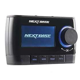 Nextbase Adapt DAB250
