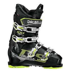 Dalbello DS MX 100 18/19