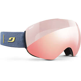 Julbo Skydome Photochromic