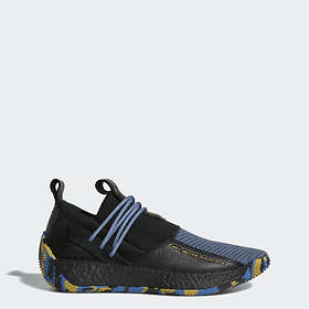 20844e7ee49a Find the best price on Adidas Harden LS 2 MVP (Men s)