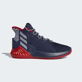 Adidas D Rose 9 (Herr)